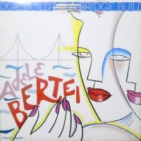12 / ADELE BERTEI / BUILD ME A BRIDGE