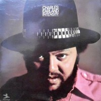 LP / CHARLES EARLAND / INTENSITY