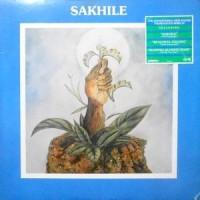 LP / SAKHILE / SAKHILE