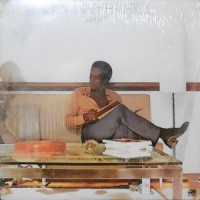 LP / JOHNNY BRISTOL / STRANGERS