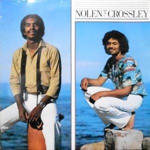 LP / NOLEN & CROSSLEY / NOLEN & CROSSLEY