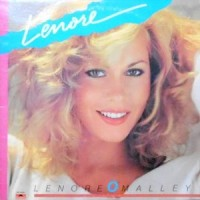 LP / LENORE O'MALLEY / LENORE