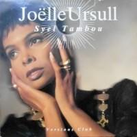 12 / JOELLE URSULL / SYEL TAMBOU