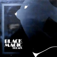LP / V.A. / BLACK MAGIC TREATS