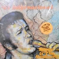 LP / SUNNY & THE SUNLINERS / EL INTERNACIONAL