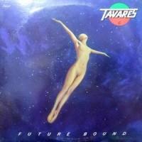 LP / TAVARES / FUTURE BOUND