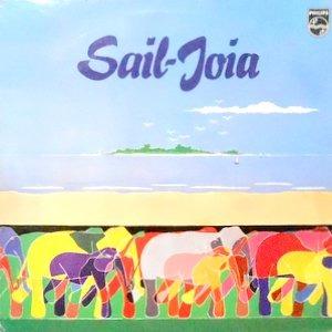 LP / SAIL-JOIA / SAIL-JOIA