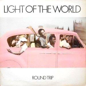 LP / LIGHT OF THE WORLD / ROUND TRIP