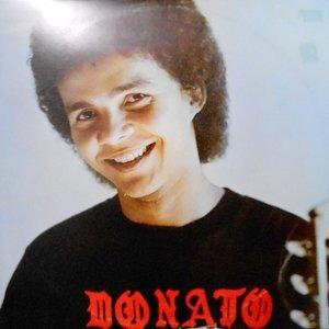 LP / DONATO POVEDA / DONATO