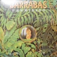 LP / BARRABAS / PROHIBIDO