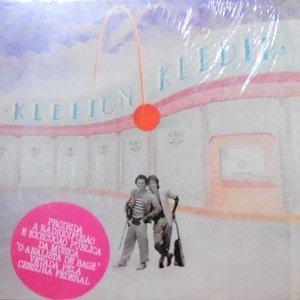 LP / KLEITON & KLEDIR / KLEITON & KLEDIR