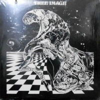 LP / THEE IMAGE / THEE IMAGE