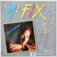 LP / Y FIX / Y' FIX