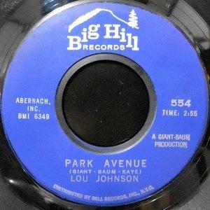 Mark III Trio Good Grease