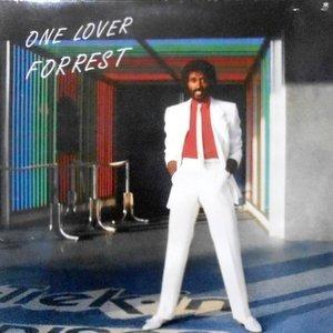 LP / FORREST / ONE LOVER