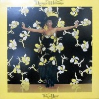 LP / DENIECE WILLIAMS / THIS IS NIECY