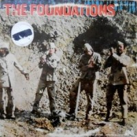 LP / THE FOUNDATIONS / DIGGING