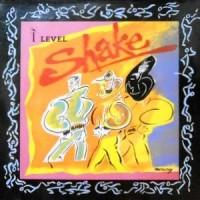 LP / I-LEVEL / SHAKE
