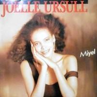 LP / JOELLE URSULL / MIYEL