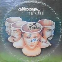LP / MAXAYN / MINDFUL