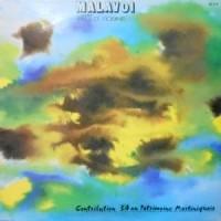 LP / MALAVOI / CONTRIBUTION 3A AU PATRIMOINE MARTINIQUAIS