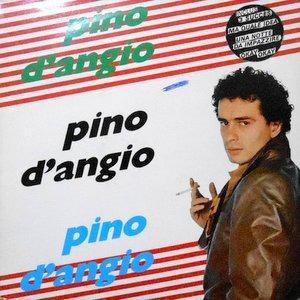LP / PINO D'ANGIO / PINO D'ANGIO