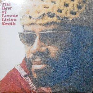 LP / LONNIE LISTON SMITH / THE BEST OF LONNIE LISTON SMITH
