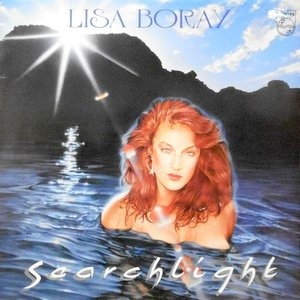 LP / LISA BORAY / SEARCHLIGHT