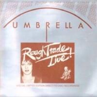 LP / ROUGH TRADE / ROUGH TRADE LIVE!