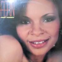LP / FERN KINNEY / FERN