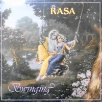 LP / RASA / SWINGING