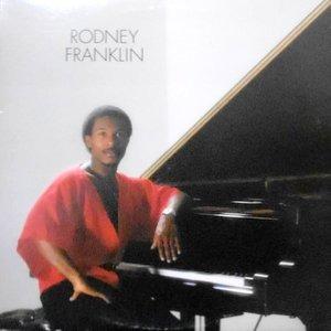 LP / RODNEY FRANKLIN / RODNEY FRANKLIN