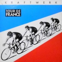 12 / KRAFTWERK / TOUR DE FRANCE