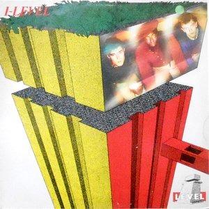 LP / I-LEVEL / I-LEVEL