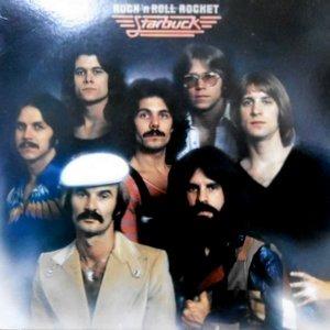 LP / STARBUCK / ROCK 'N ROLL ROCKET