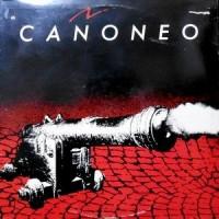 LP / CANONEO / CANONEO