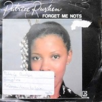 7 / PATRICE RUSHEN / FORGET ME NOTS