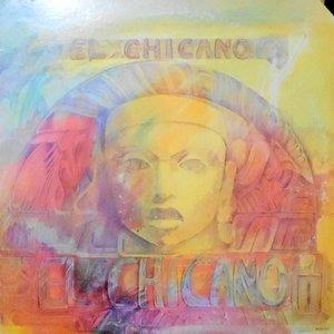 LP / EL CHICANO / EL CHICANO