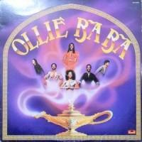 LP / OLLIE BABA / OLLIE BABA