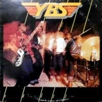 LP / YBS / YBS