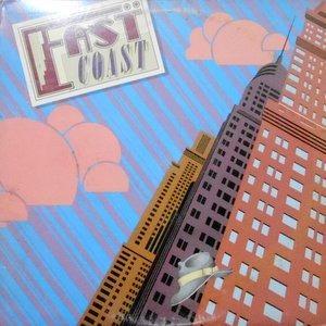 LP / EASY COAST / EAST COAST