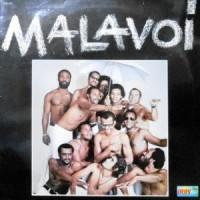 LP / MALAVOI / MALAVOI