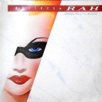 LP / RAH BAND / MYSTERY