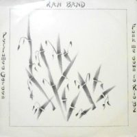 12 / RAH BAND / PERFUMED GARDEN / FUNK ME DOWN TO RIO '82
