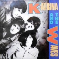 LP / KATRINA AND THE WAVES / KATRINA AND THE WAVES