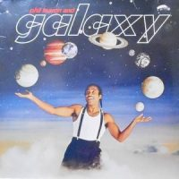 LP / PHIL FEARON AND GALAXY / PHIL FEARON AND GALAXY