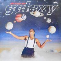 LP / PHIL FEARON AND GALAXY / PHIL FEARON AND GALAXY