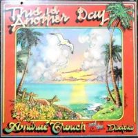 LP / ANDRAE CROUCH AND THE DISCIPLES / THIS IS ANOTHER DAY
