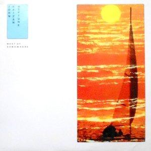 LP / JOHN KAIZAN NEPTUNE / WEST OF SOMEWHERE