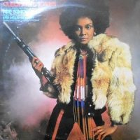 LP / O.S.T. / CLEOPATRA JONES